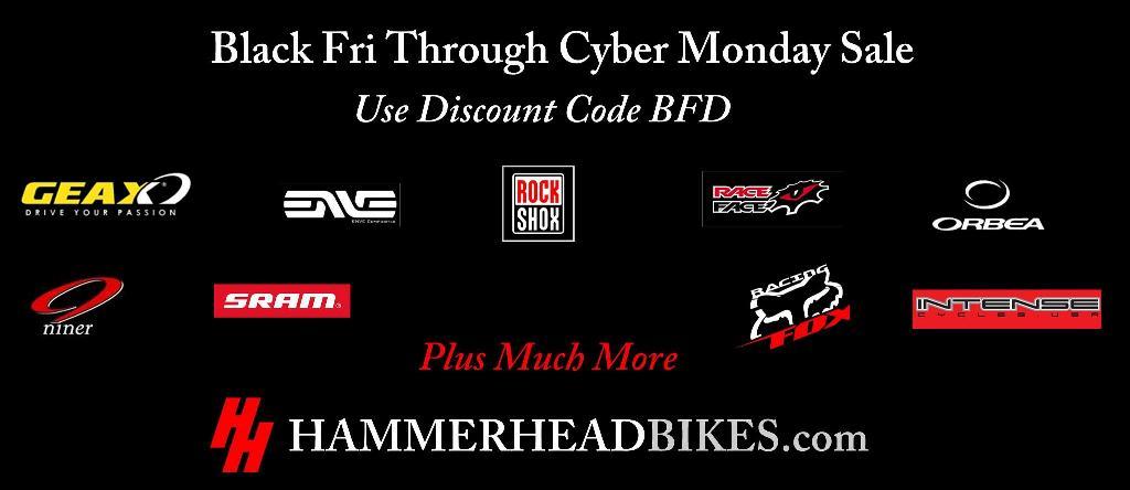 Black Friday deals?-blkfricybermon-4sm.jpg