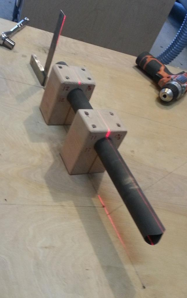 your home made jigs-block-alignment.jpg
