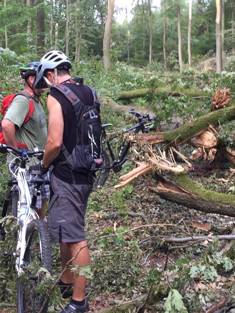 Fat Biking and health-blockage-06-aug-17.jpg