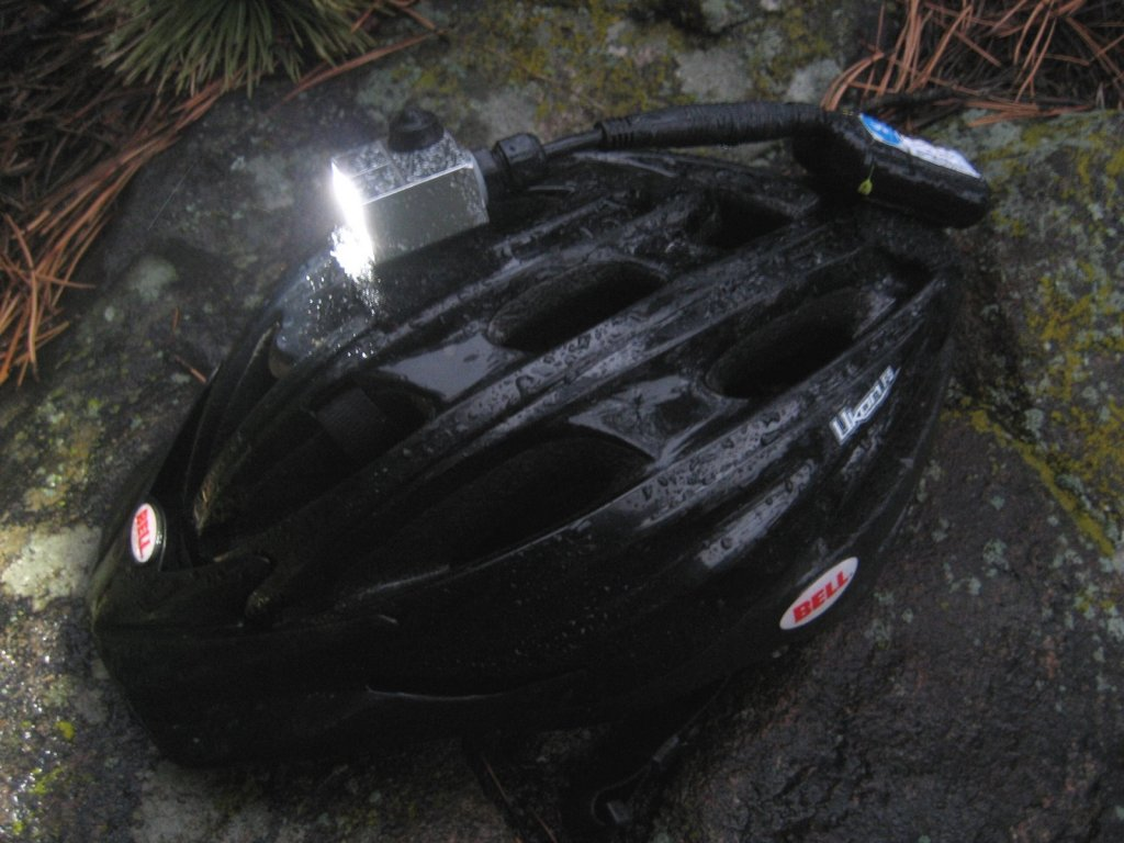 Self contained helmet mount lights for commuting-blog-11.jpg