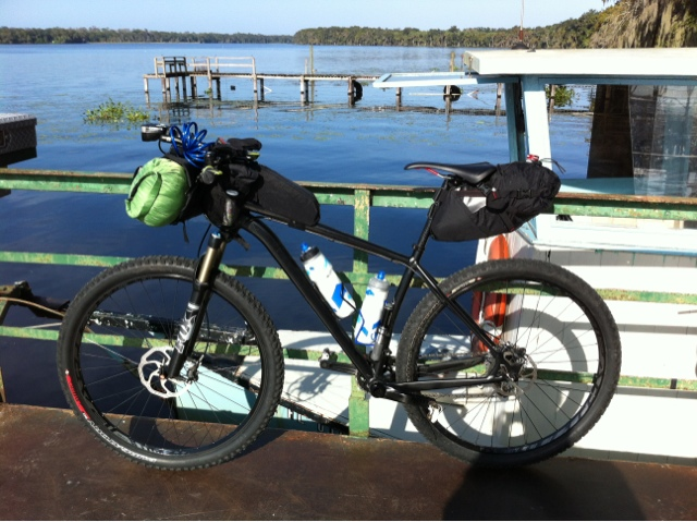Post your Bikepacking Rig (and gear layout!)-blogger-image-288982491.jpg