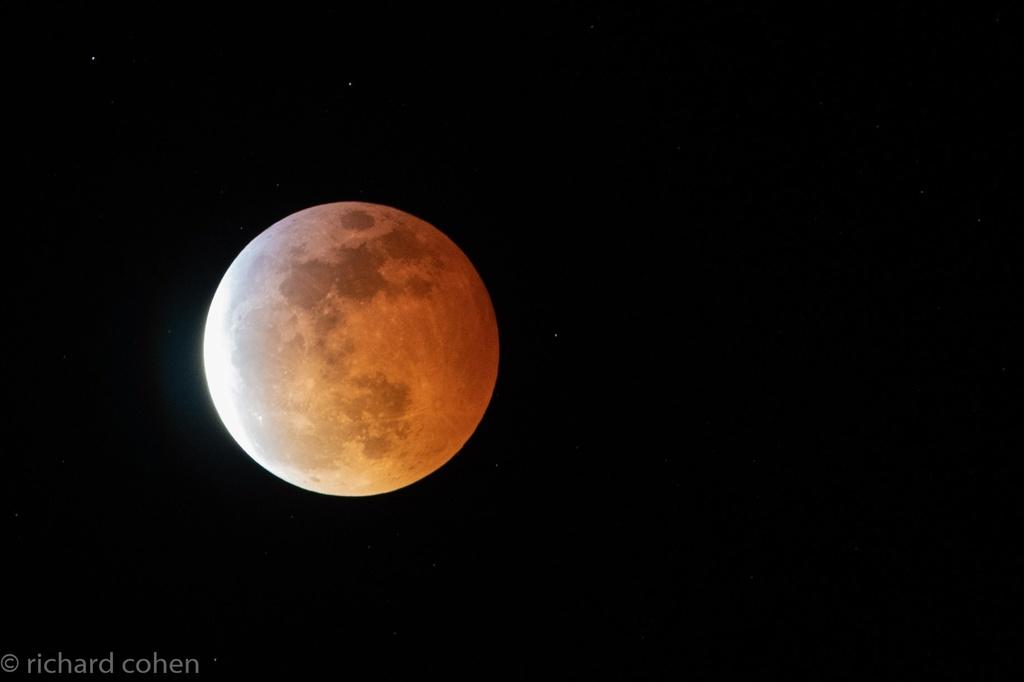 Super Blood Wolf Moon Tonight! 1/20/19-blood-moon.jpg