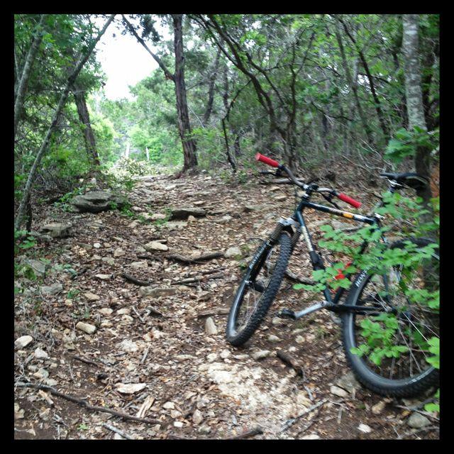 B.L.O.R.A Trail Condition?-blora.jpg