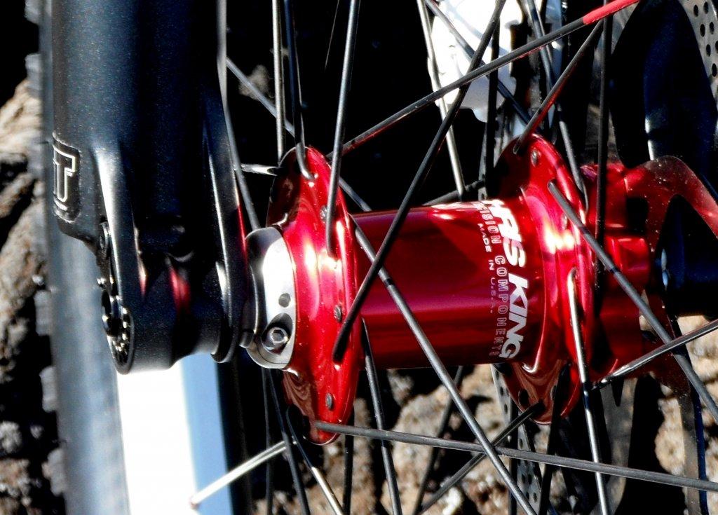 Blur LT Carbon Setup Thread-bltc-3.jpg