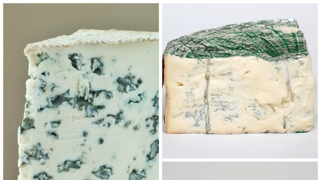 Should I Eat/Drink This?-blue-cheeses-1.jpg
