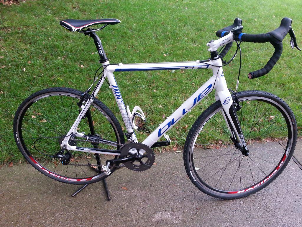 Post your 'cross bike-blue-cx-bike.jpg