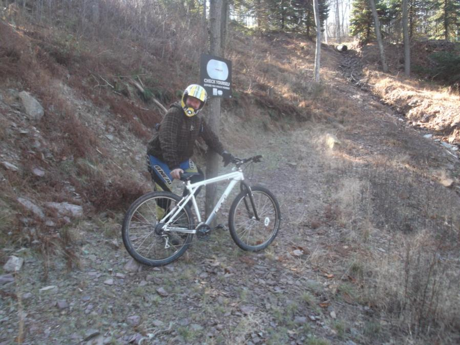 blue mountain free trail preveiw-blue-mt-11-17-12-008_900x900.jpg