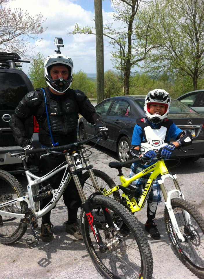 Kid's Mountain or Road Bike Ride Picture Thread-blue-mtn.jpg