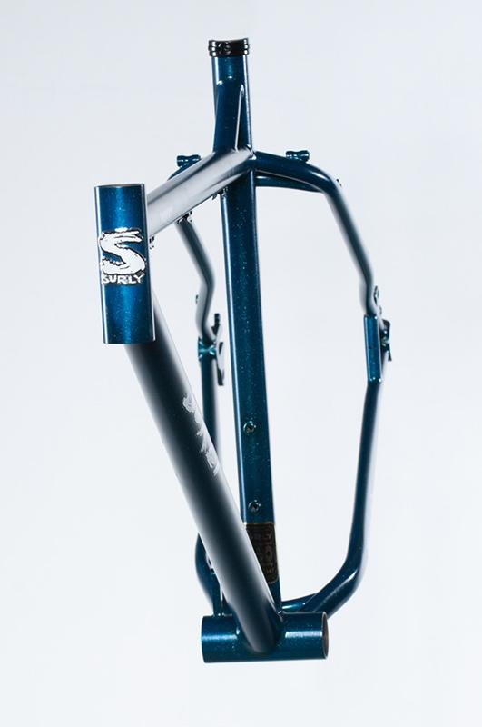Fat Bike Pugsley a la single speed-blue-pug-1.jpg