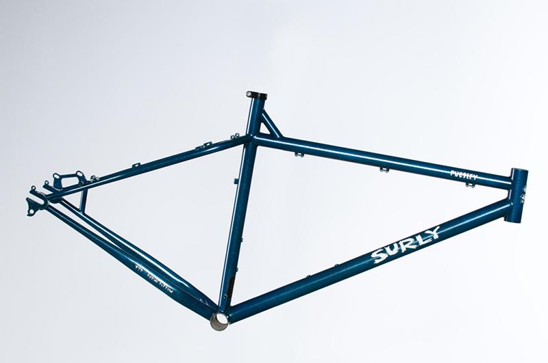Fat Bike Pugsley a la single speed-blue-pug-2.jpg