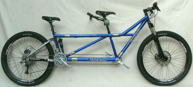 The ECDM thread-blue-sands-29er-tandem004.jpg