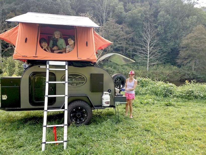 Travel vans.  Any advice?-blue_ridge_expedition_trailers_tap_2%5B1%5D.jpg