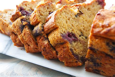 Name:  blueberry-banana-bread2.jpg Views: 480 Size:  52.9 KB