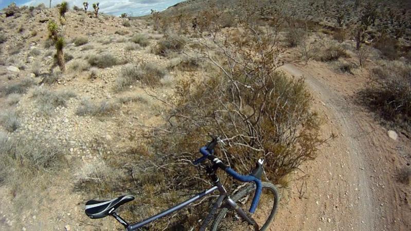 Post your 'cross bike-bluediamondsmall.jpg