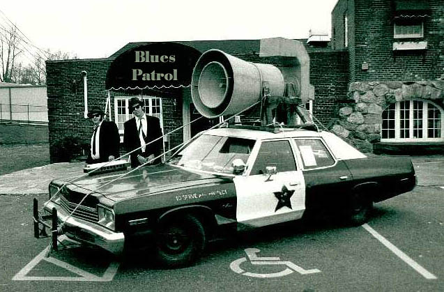 Favorite Movie Cars-bluesmobile.jpg