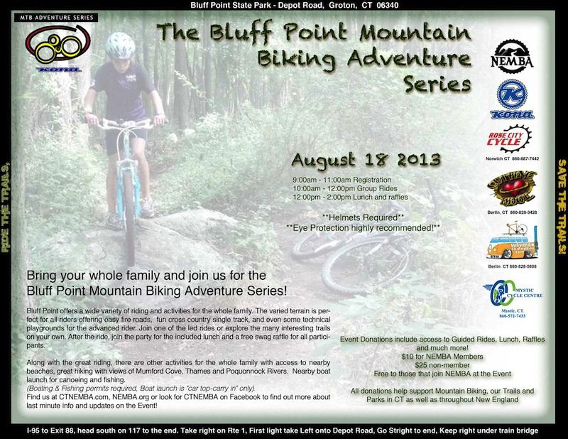 Bluff Point Mt Bike Adventure Series-bluff-small.jpg