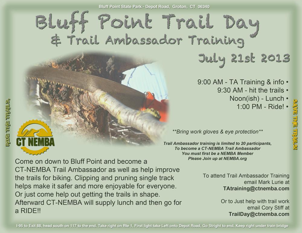Bluff Point Trail Day-bluff-trail-day.jpg