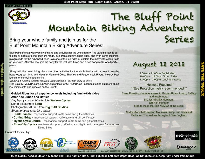 kona Adventure Series @ Bluff Point-bluffadventure.jpg