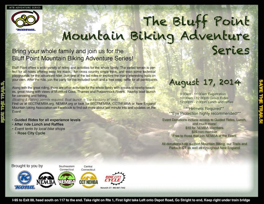 Bluff Point Mt Bike Adventure Series-bluffadventure2014.jpg