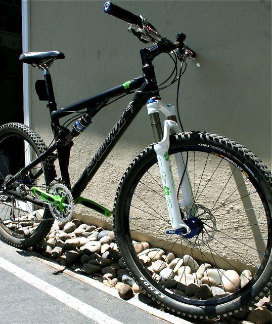 All Our Bikes-blur-1.jpg