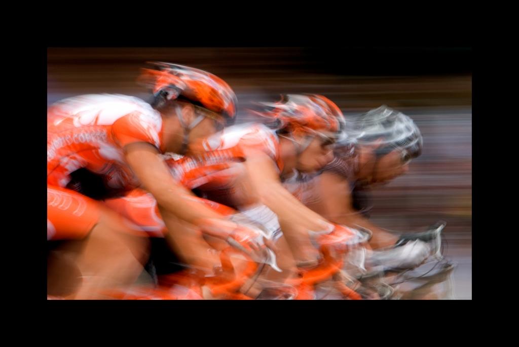 Motion Blur Pictures-blur-1024x685-.jpg