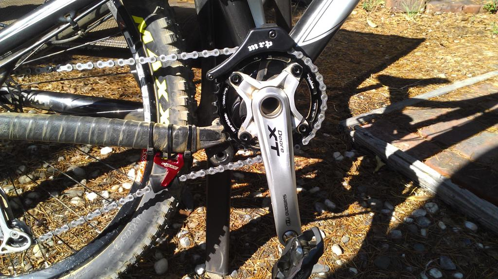 Going 1X10....questions about chainring choices, chain guide vs. bash guard-blur.jpg.jpg
