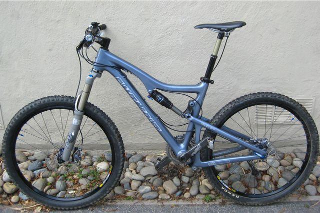 All Our Bikes-blur2.jpg