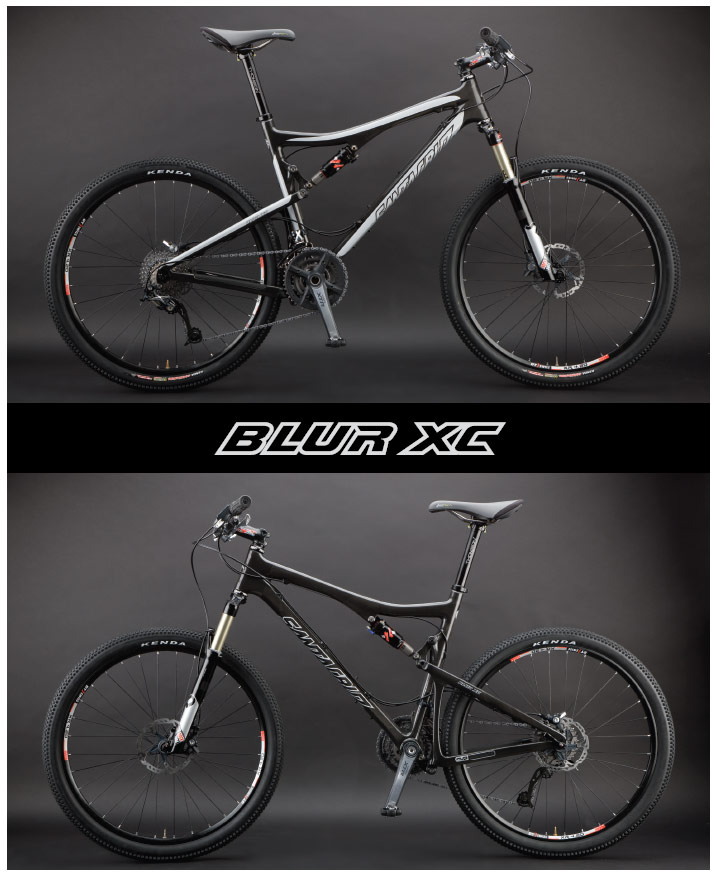 blurcarbonlaunch10