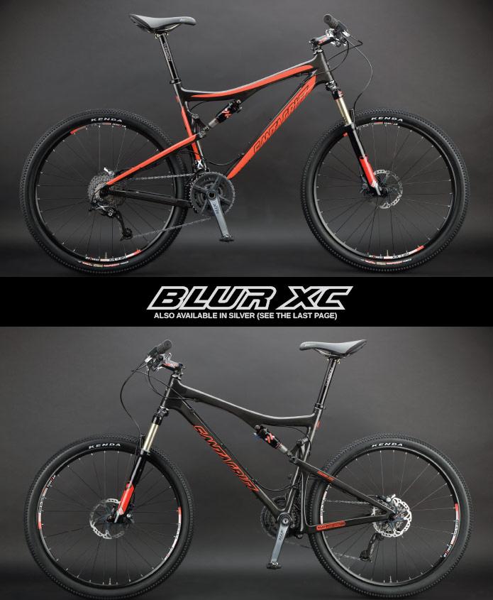 blurcarbonlaunch5