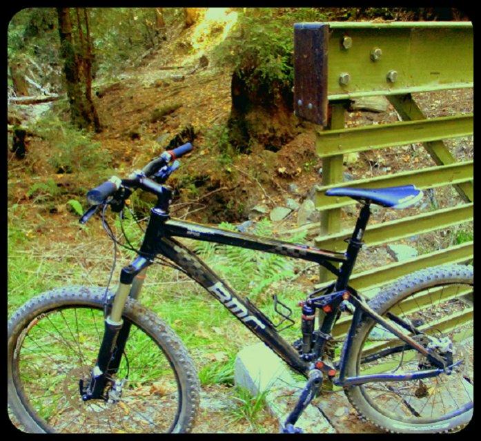 Why do you ride BMC?-bmc-small.jpg
