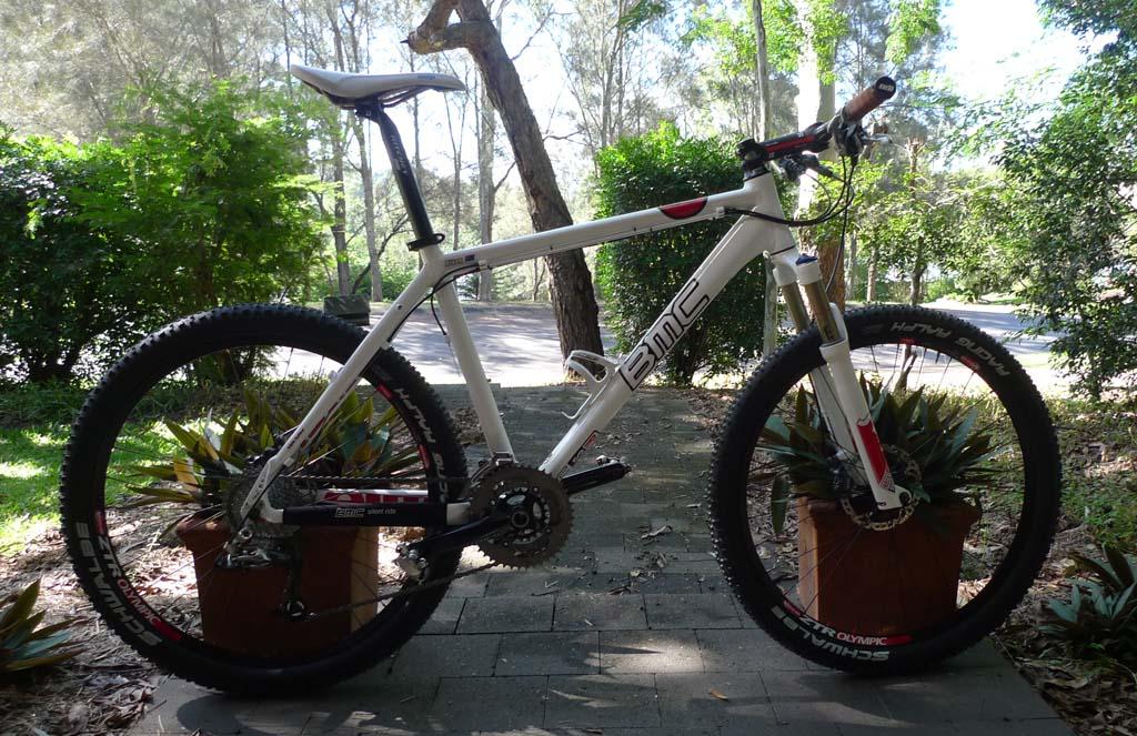 calling all BMC riders!!..post ur rides-bmc-te05-complete-.jpg
