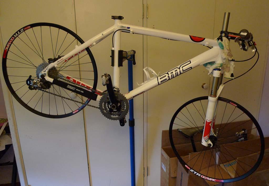 calling all BMC riders!!..post ur rides-bmc-te05.jpg