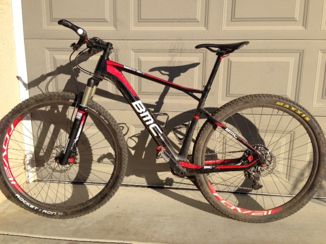 New 2013 BMC teamelite TE01 29-bmc2.jpg