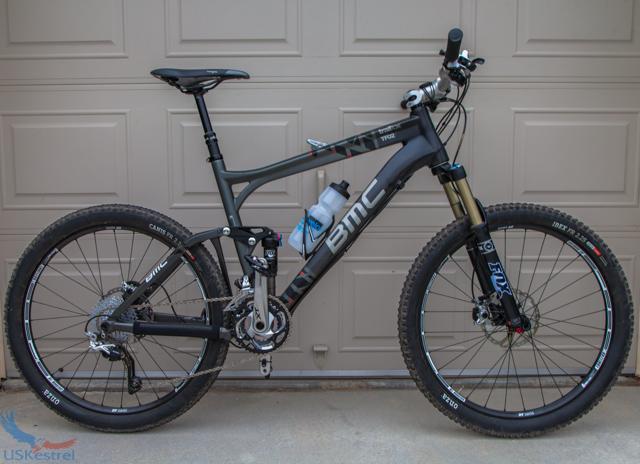My new BMC TrailFox TF02-bmc_tf02-007.jpg
