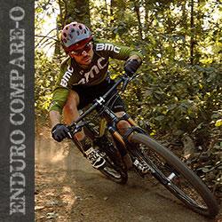 BMC TrailFox TF01 XX-1 Trailcrew Bottom Line Thumb