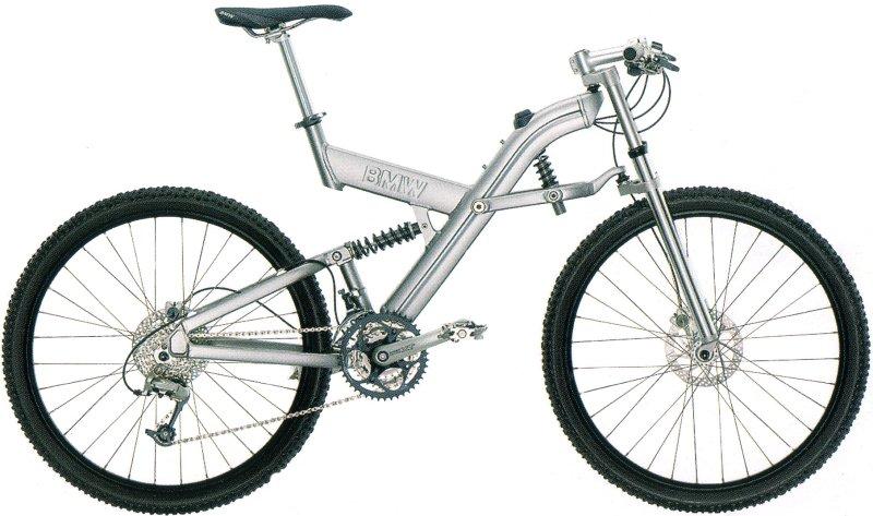 BMW branded bike-bmw-q6.s-xt-folding-bike.jpg