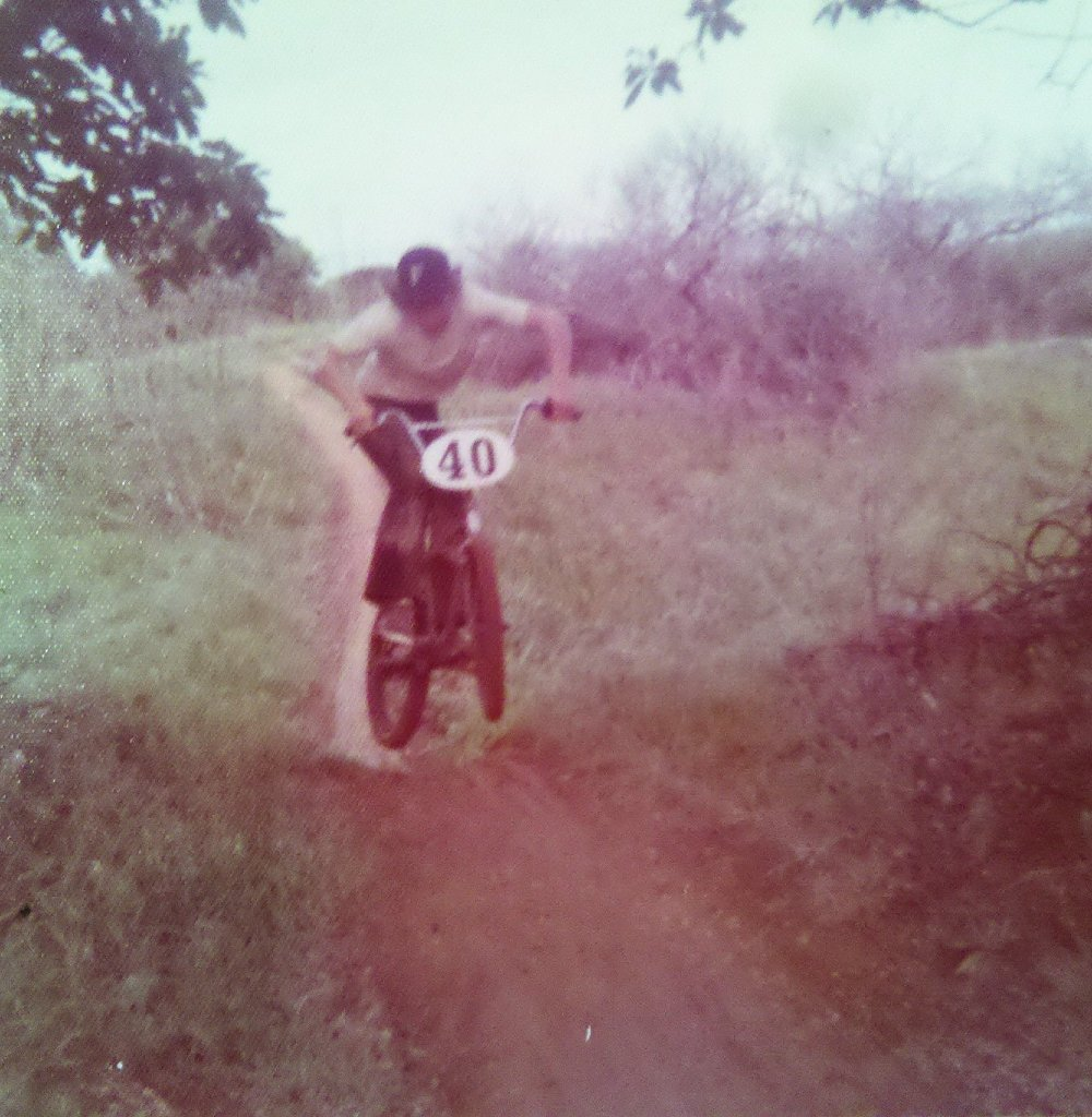 OT: Extreme Stoke'age - Got my invite to the Old School BMX Reunion!-bmx-40.jpg