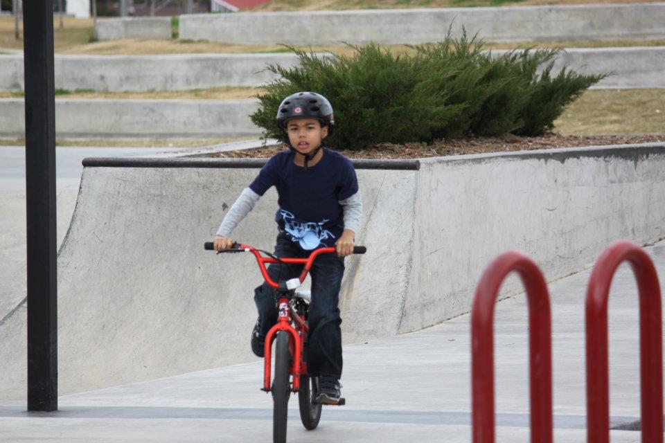 Kid's Mountain or Road Bike Ride Picture Thread-bmx.jpg