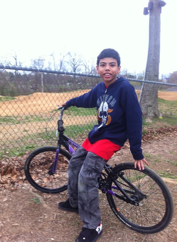 Kid's Mountain or Road Bike Ride Picture Thread-bmx-pic.jpg