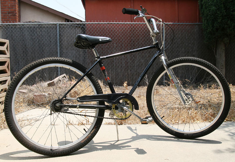 Bca Bicycle Corp Of America Info Anyone Mtbr Com