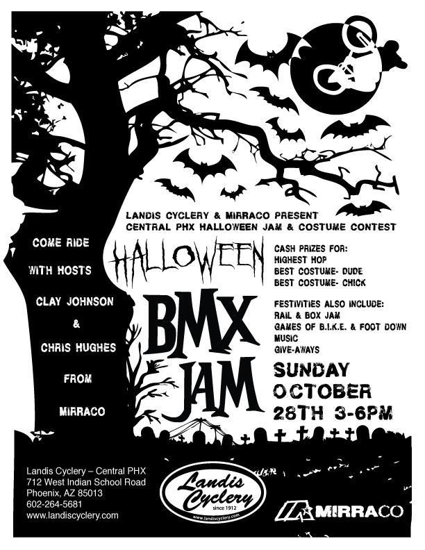Landis Cyclery BMX Jam October 28th-bmxdemo.jpg