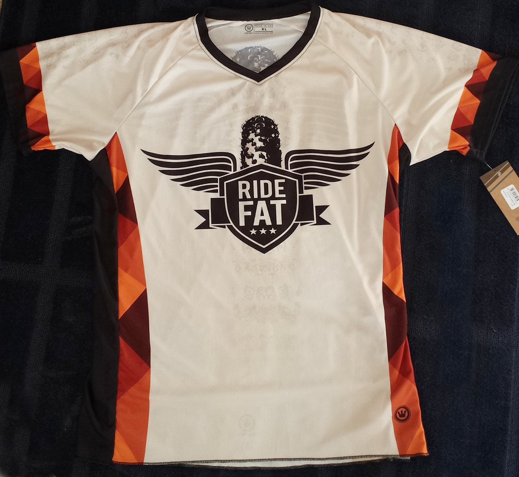 Is it time for another fat bike jersey design?-bmxfront_zpsnqpmynf0.jpg