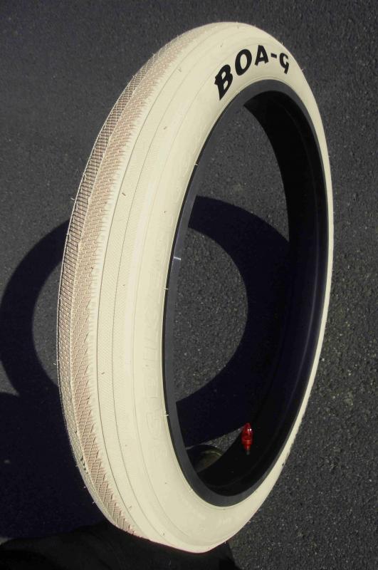 European Fat Road Tyre option :)-boa-g-3.45-tire.jpg