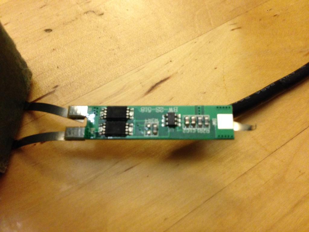 dead battery pack q-board.jpg