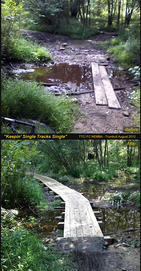 Trumbull Before and After PICs TM 2012 (FCNEMBA/TTC  Keepin' Single Tracks Single)-boardwalk-before-after2.jpg