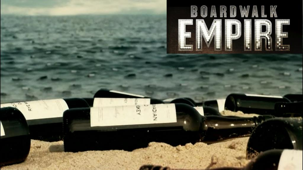 Happy Prohibition Repeal Day!-boardwalk-empire-opening-waves-full-bottles.jpg