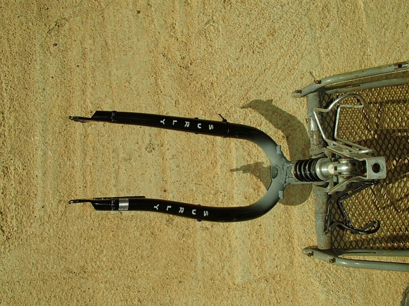 Post Pics of your Cargo Trailers-bob-ibex-moonlander-fork-mod-rev-1-p6020624.jpg
