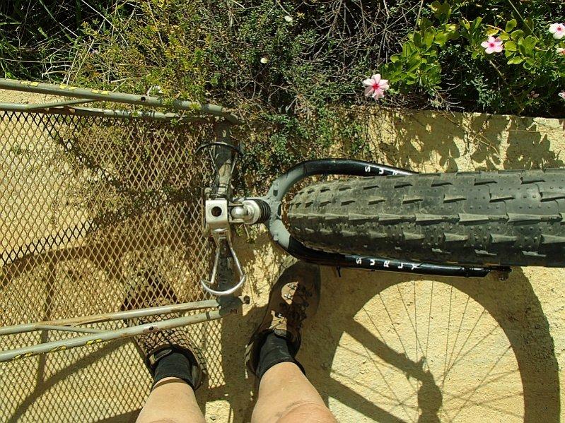 Post Pics of your Cargo Trailers-bob-ibex-moonlander-fork-mod-rev-1-p6020627.jpg