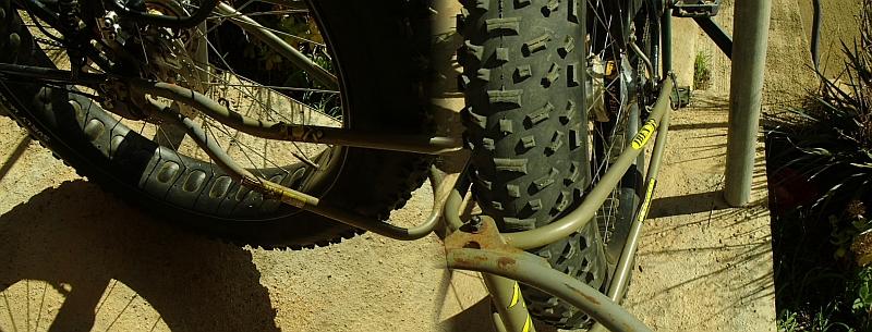 Post Pics of your Cargo Trailers-bob-ibex-moonlander-fork-mod-rev-1-p6020630.jpg