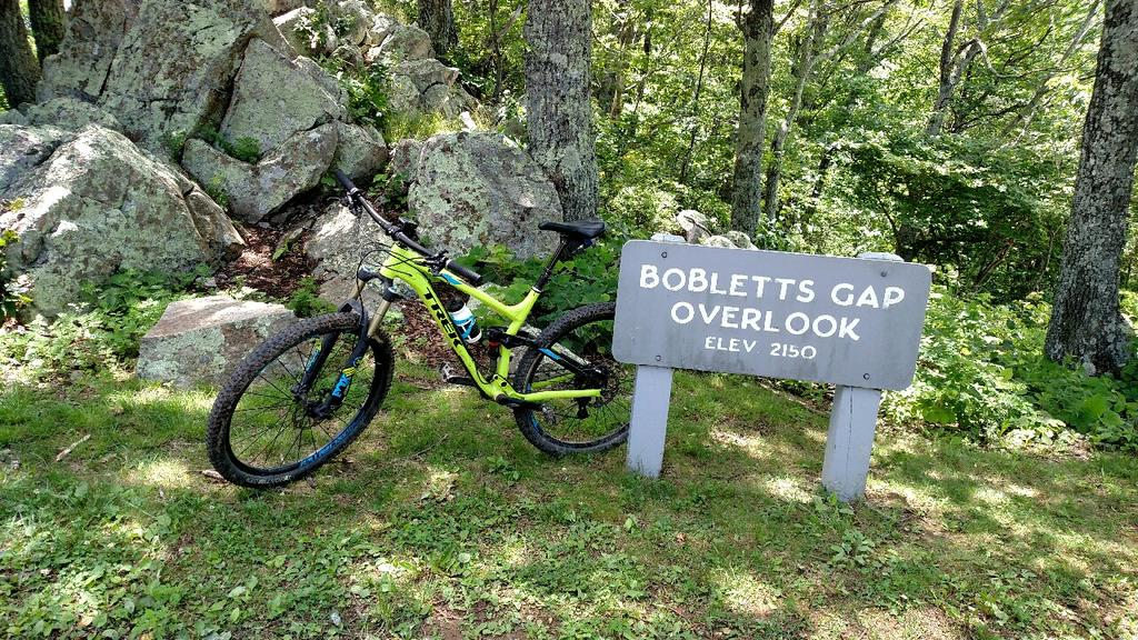 Bike + trail marker pics-bobletts2.jpg